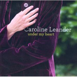 Under My Heart