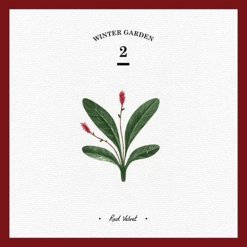 Wish Tree - Winter Garden