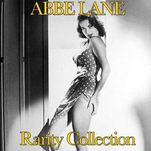 Abbe Lane - Rarity Collection