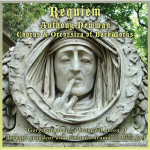 Newman: Requiem