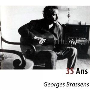 35 ans - Les classiques remasterisés