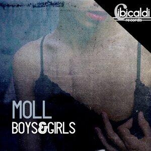 Boys & Girl