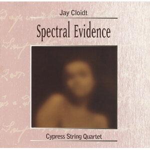 Cloidt: Spectral Evidence