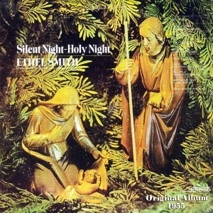 Silent Night, Holy Night - Original Album 1955
