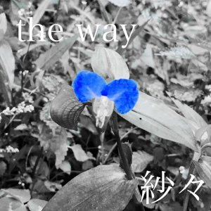 the way (the way)