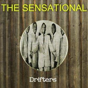 The Sensational Drifters