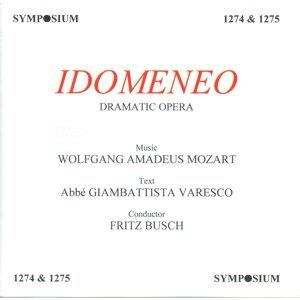 Idomeneo (1951)