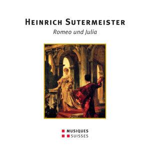 Sutermeister: Romeo and Julia