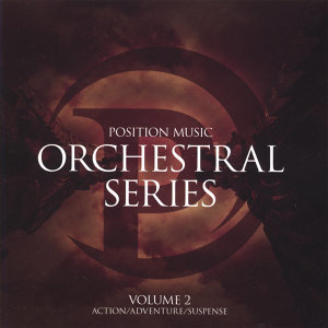 Position Music - Orchestral Series Vol. 2