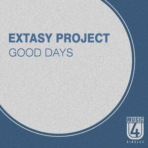 Good Days - Single