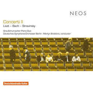 Concerti II