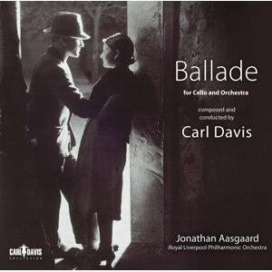Davis: Ballade