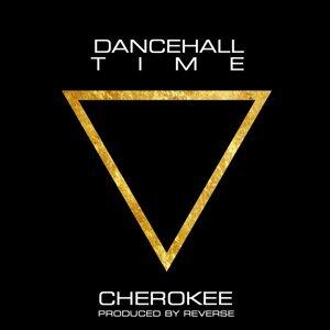 Dancehall Time