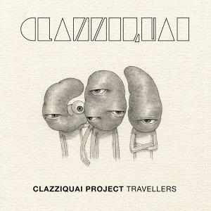 Travellers - 第七張專輯