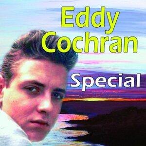 Eddy Cochran - Special