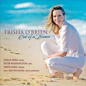 O'Brien, Trisha: Out of a Dream