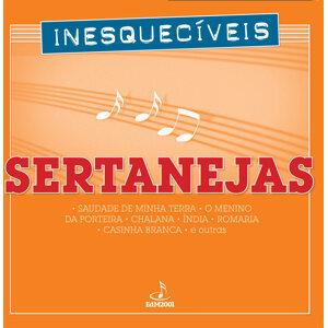 Sertanejas