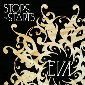 Stops and Starts