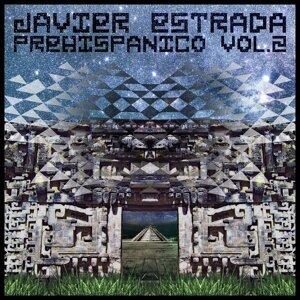 Prehispanico Volume 2 - Volume 2