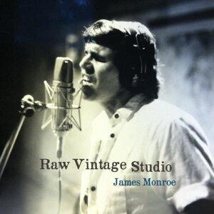 Raw Vintage Studio
