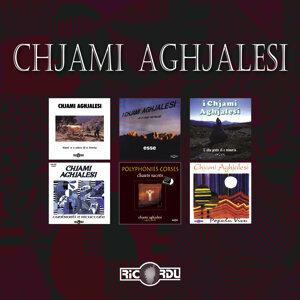 Chjami Aghjalesi, la collection
