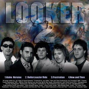 Looker 2