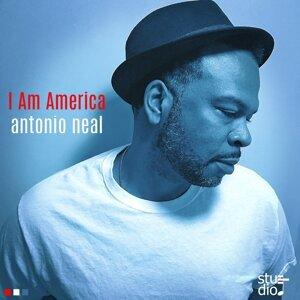 I Am America EP