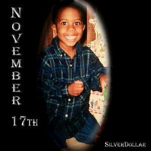 November Seventeenth
