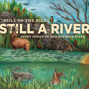 Still a River