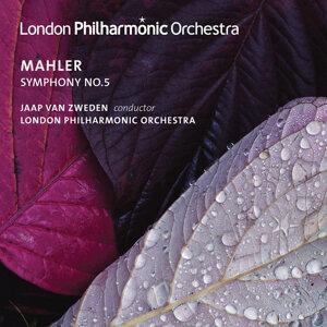 Mahler, G.: Symphony No. 5