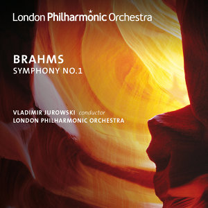Brahms, J.: Symphony No. 1