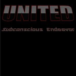 Subconscious Endeavor