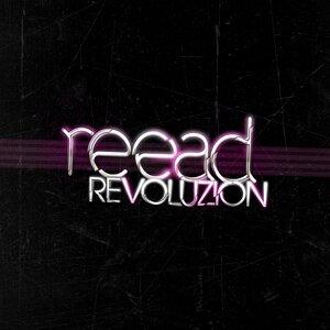Revoluzion - Deluxe Album