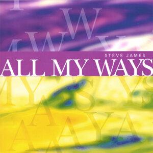 All My Ways