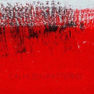 Calm Zen Patterns
