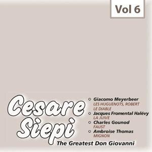 The Greatest Don Giovanni, Vol. 6
