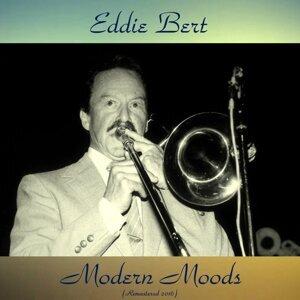 Modern Moods - Remastered 2016
