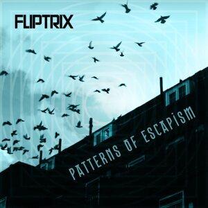 Patterns of Escapism