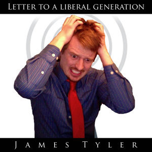 Letter to a Liberal Generation