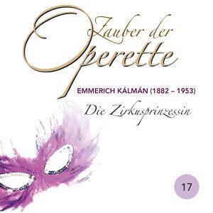 Zauber de Operette, Vol. 17 (1955)