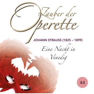Zauber der Operette, Vol. 44 (1953)