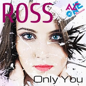 Only You - When Pop Goes Dance