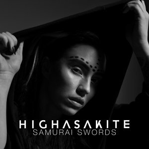 Samurai Swords - Acoustic Version