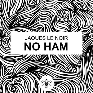 No Ham