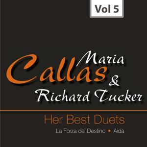 Her Best Duets, Vol. 5
