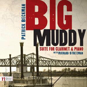 Beckman, P.: Big Muddy