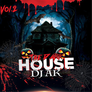 The Dark House, Vol. 2