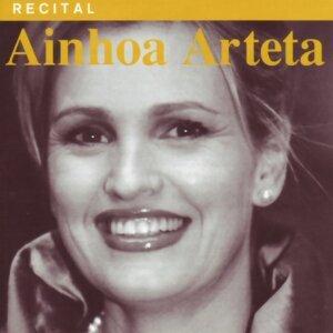 Ainhoa Arteta - Recital