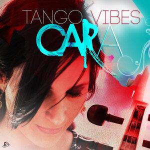 Tango Vibes