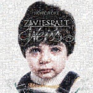 Zwiespalt - Weiss
